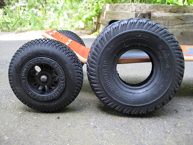 Big Tires.jpg - 102kB