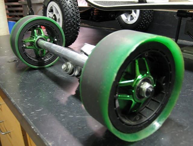Green Hubs.jpg - 58kB