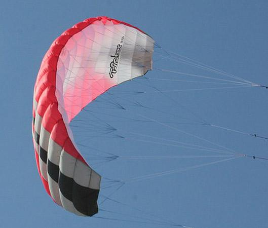 Power Kite Forum Sold Peter Lynn Twister 7 7 Rtf 310
