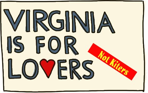 virginia-is-for-lovers.jpg - 32kB