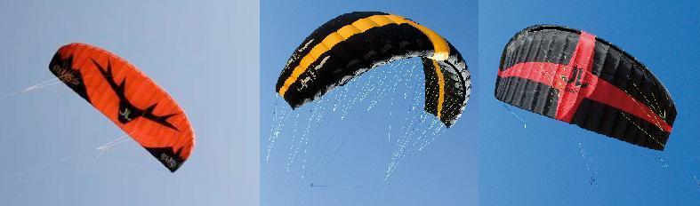 Power Kite Forum J N Snow Kites Brand New Price Reduced