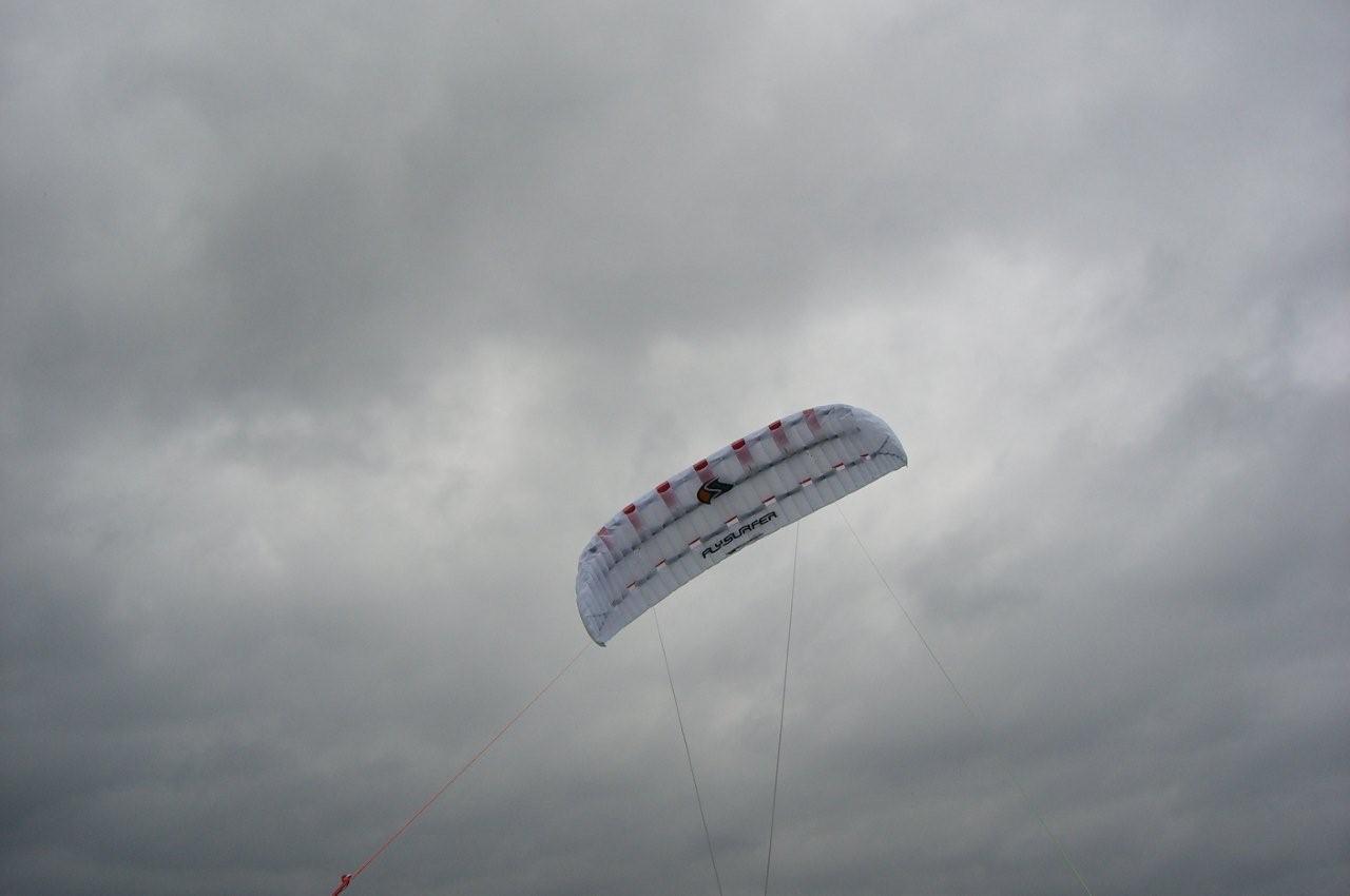 Power kite forum 17m flysurfer speed silverarrow for Flying spaces gebraucht