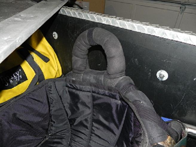 backrest 001.JPG - 113kB