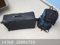 luggage.jpg - 143kB