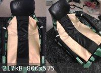 seatmockup.jpg - 217kB