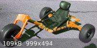 Orange.jpg - 109kB
