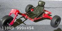 Red.jpg - 110kB
