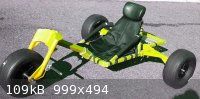 Yellow.jpg - 109kB