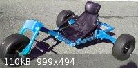 Blue.jpg - 110kB