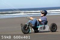 IMG5634-800x600-M.jpg - 59kB