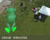 Image2.jpg - 106kB