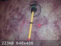 FB_IMG_1407356443392.jpg - 223kB