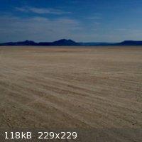 alvord2.png - 118kB