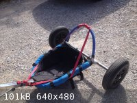 ssayre backrest version 1.jpg - 101kB
