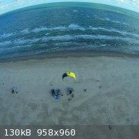 vlcsnap-2014-1188.jpg - 130kB