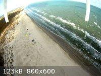vlcsnap-2014-11-02-22h06m44s5188.jpg - 123kB