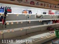 no more beer..jpg - 111kB