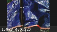 Snapshot 6s (1-2-2015 12-32 PM).png - 159kB