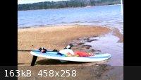 Snapshot 1 (4-29-2015 7-25 AM).png - 163kB