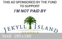 sponsored.jpg - 36kB