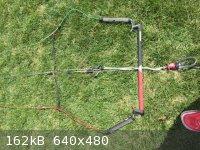 image1 (4).JPG - 162kB