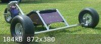 soulfly buggy1.jpg - 184kB
