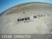 vlcsnap-2015-11-24-21h58m19s24.jpg - 145kB