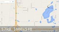 McDonald Lake.jpg - 57kB