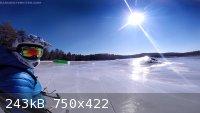 Snapshot - 322b2.jpg - 243kB