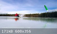 Snapshot - 3652Lsm.jpg - 171kB