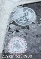 ice.jpg - 219kB