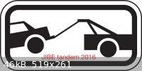 JIBE_16_tandem copy.jpg - 46kB
