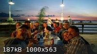 Rah Bar_small.jpg - 187kB