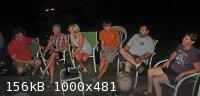DSC_1782_crop_sm.jpg - 156kB