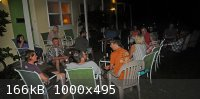DSC_1783_crop_sm.jpg - 166kB