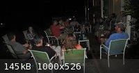 DSC_1784_crop_sm.jpg - 145kB