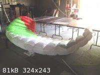 kite inflate.jpg - 81kB