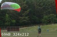 pansh kitesmall.jpg - 69kB