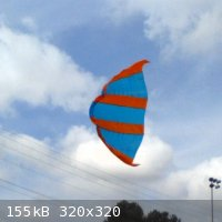 photo.PNG - 155kB