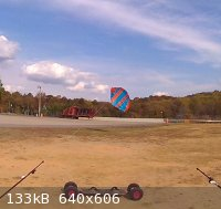 photo.JPG - 133kB