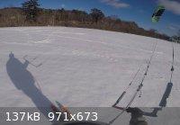 firt snowkite 16.jpg - 137kB