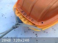 IMG_2087.JPG - 28kB