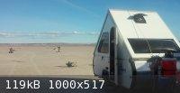 kegs1or2.jpg - 119kB