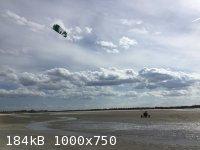 Buggy.jpg - 184kB