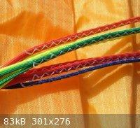 pkd sewn bridle  small.jpg - 83kB