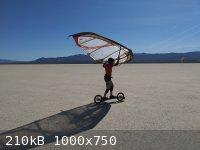 Wing.jpg - 210kB