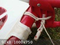 old_inhaul.jpg - 91kB