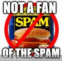 spam.jpg - 16kB