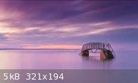 Bridge.jpg - 5kB