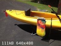 side board.JPG - 111kB
